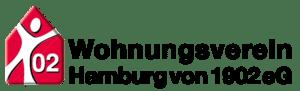 Wohnungsverein Hamburg von 1902 eG
